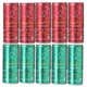 """【数量限定】オーストラリア産缶入りワイン """"カンガワイン"""" 赤・白詰合せ(250ml×各10本・計20本)セット"""