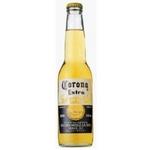 コロナ エキストラ 瓶 (輸入ビール) 355ml×24本入り【3セット計72本】