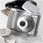 exemode デジタルカメラ DC1000