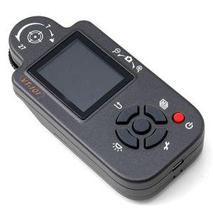 108倍ズーム ワイヤレスデジタル顕微鏡 3R-VT101