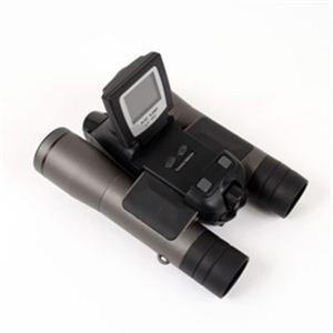サンコー デジタルカメラ 双眼鏡デジカメ 8M UDGZDC8M