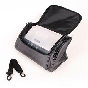 サンコー USBオートフィードスキャナ PS286PLUS USPS2862