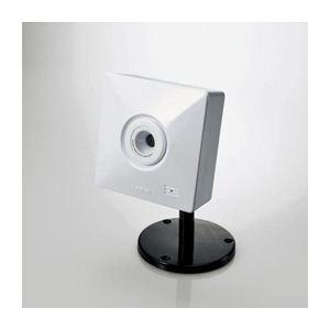 ロジテック 3G対応ネットワークカメラ LAN-NC1M3G FX