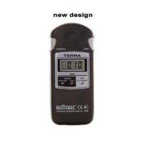 ガイヤージャパン 放射能測定器 (ガイガーカウンター) ECOTEST MKS-05