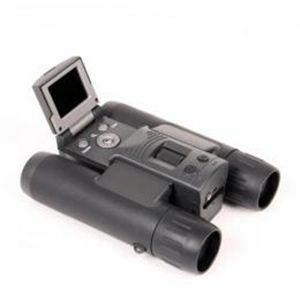 サンコー 双眼鏡デジカメDX UDSSDC82