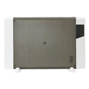 GAIS(ガイズ) パネルヒーター FALTIMA210 FTM-210