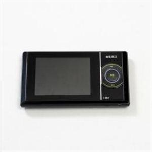 サンコー AV入力録画機能付きメディアプレーヤー2 AVIMPXID