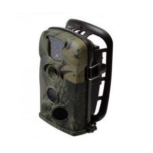 サンコー 自動録画監視カメラ「MPSC-12」 LT5210A2