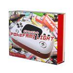 GAME JOY PokeFAMI Light ポケファミライト ポータブルFC互換機 PokeFAMI Lightの詳細ページへ