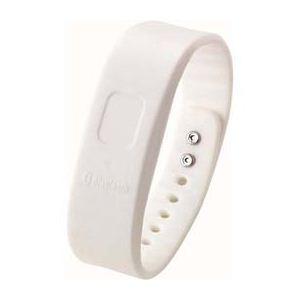 princeton Bluetooth対応ブレスレット型バイブレーター PTM-ICNWH