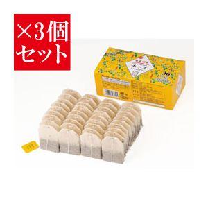 【お得3個セット】麻布紅茶 麻布紅茶 チャイスパイスティーバッグ×3個セット