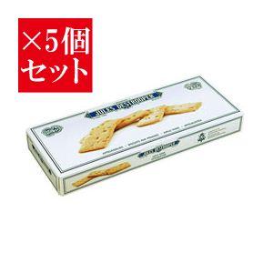 【お得5個セット】アメリコ デストルーパークッキー アップルシン×5個セット
