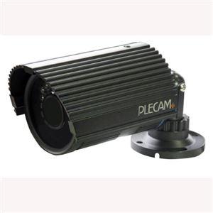 PLEX(プレクス) プレカムカメラボックス PX-IPCAM-BX2