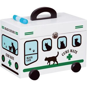 救急箱 C8073085