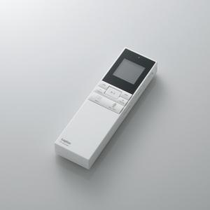 Logitec(ロジテック) microSD対応ICレコーダー microSD/2GB付属(ホワイト) LIC-SR500M02WH