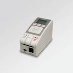 Logitec(ロジテック)  SDメモリ対応電話機用ボイスレコーダー  LIC-TRA056SD