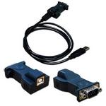 AREA(エアリア) RS232C変換ケーブル WHITE LABEL W-U1RSの詳細ページへ
