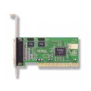 AREA(エアリア) RS232Cシリアル+プリンタポート増設PCIボード SD-PCI9835-2S1P