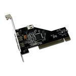AREA(エアリア) IEEE1394aポート増設PCIボード GT-T SD-FWTI3-W1の詳細ページへ