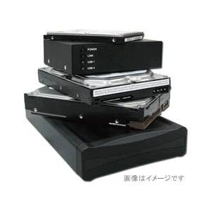 AREA(エアリア) LAN EVOLUTION (ランエボ) SD-LU2BOX
