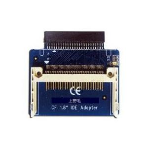AREA(エアリア) 上野毛 ( KAMINOGE ) AR-IDE1CF500