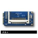 AREA(エアリア) 北烏山 (きたからすやま) AR-MP901-CFの詳細ページへ
