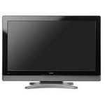 Uniden(ユニデン) 32V型地上・BS・110度CSデジタルハイビジョン液晶テレビ TL32DX2-B ブラック
