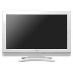 Uniden(ユニデン) 32V型地上・BS・110度CSデジタルハイビジョン液晶テレビ TL32DX2-W ホワイト