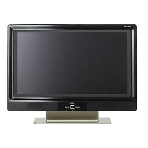 Uniden(ユニデン) 37V型フルハイビジョン対応液晶テレビ TL37AZ1-B ブラック