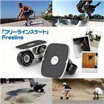 ¥18.572  Freeline 「フリーラインスケート」