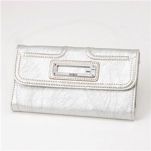 GUESS(ゲス) 長財布 VY056168 SILVER
