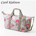 Cath Kidston �ܥ��ȥ�Хå� LUGGAGE BAG 230285 Autumn Flowers Stone