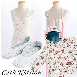 CATH KIDSTON(キャスキッドソン) スリッパ 23cm SLIPPER PUMPS 236430