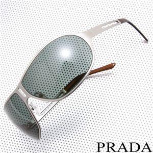 PRADA(プラダ) サングラス 51HS-1AP/3O1