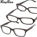 Rayban(レイバン) サングラス RX5197-2000/【C】