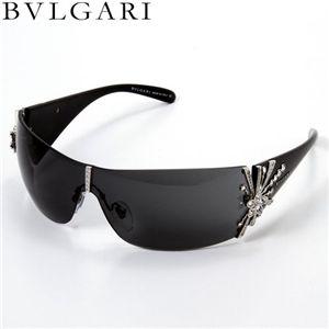 BVLGARI(ブルガリ) サングラス 8032B-901/87
