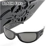 Black Flys(ブラックフライズ) 偏光レンズ サングラス FLY DIMENSION-BLACK/SMOKE POLA の詳細ページへ