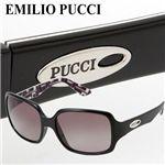 EMILIO PUCCI(エミリオ プッチ) サングラス 628-004