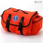 ROTHCO社 EMT メディカル2WAYバッグ オレンジ