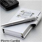 Pierre Cardin ピエール・カルダン マルチカードケース