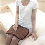 オーラ蓄熱キルト【2枚組】