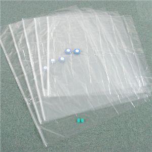 バルブ式圧縮袋お徳セット(5枚組)2
