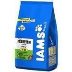 アイムス 成犬用体重管理(ライト)小粒 1kg