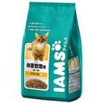 アイムス 成猫用 1kg体重管理用 チキン