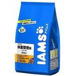 アイムス 成犬用体重管理(ライト) 1kg