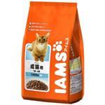 アイムス 成猫用白身魚味 1kg