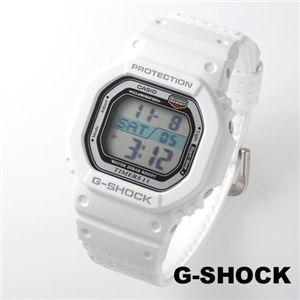 CASIO(カシオ) G-SHOCK エス・クール DW-56RTB-7DR