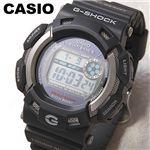 CASIO(カシオ) G‐SHOCK GULFMAN GW-9100-1