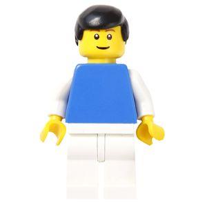 LEGO(レゴ)ウォッチ サッカー(Soccer)/4193356/レゴ(LEGO):