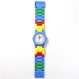 LEGO(レゴ) ユニセックスウォッチ 4250341/クラシック